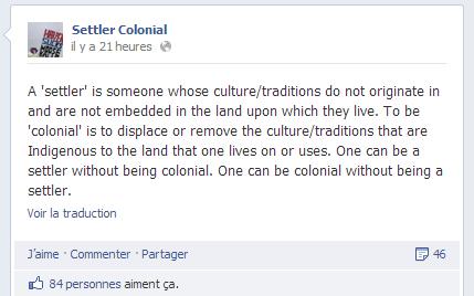 settler-colonial
